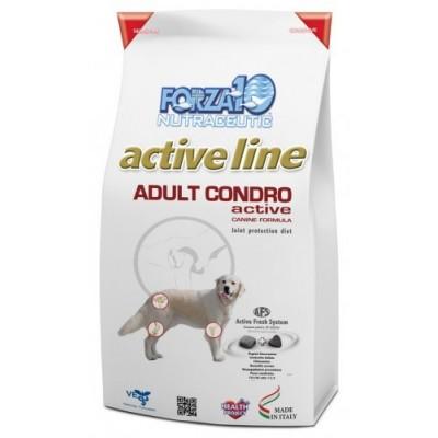 forza10 condro active all breeds