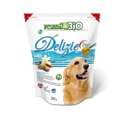 forza10 delizie bio diet