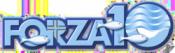 karmy Forza10