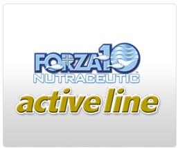 linia Forza10 Active Line