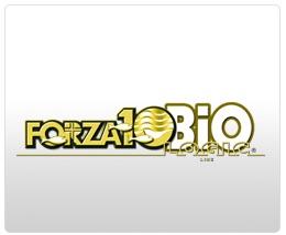 linia Forza10 BIO Line