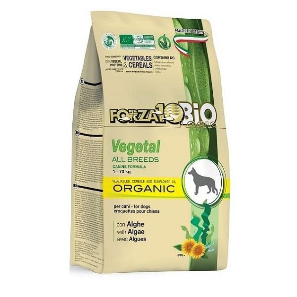 Forza10 BIO Vegetal