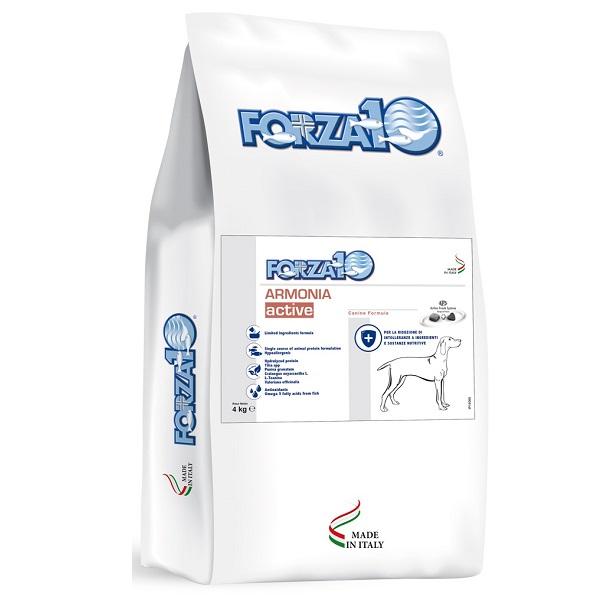 Froza10 Armonia